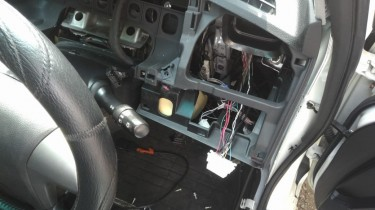 We Sell Car Alarm And Kill Switches And So Much Mo