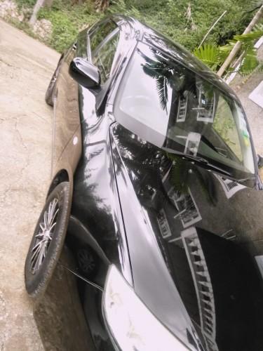 2011 Subaru Impreza  Cars 1150000