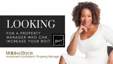 Need A Reliable Property Manager In Jamaica