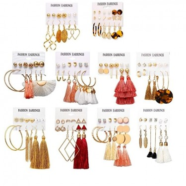 We Sell Reasonably Priced Jewelries