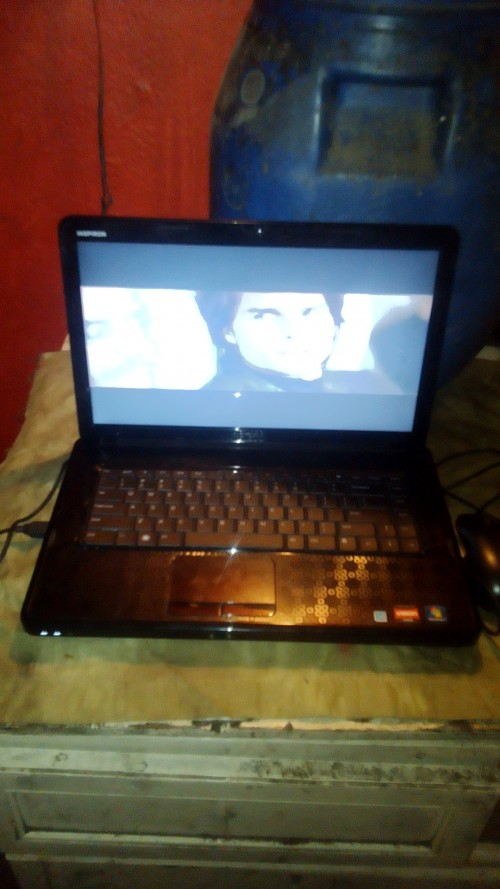Dell For Sale Working Want A Fan And And Mouse 10k