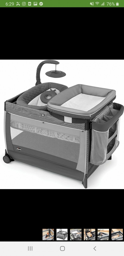 Used Playpen Condition 9/10 20,000.00