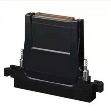 KONICA 1024i LHE 30PL UV Printhead (INDOELECTRONIC