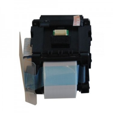 MIMAKI CJV300-150 Printhead-M015372