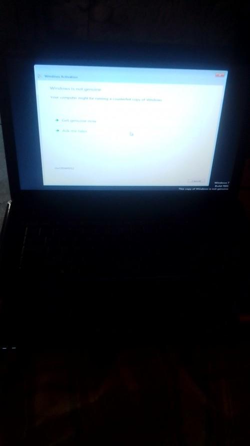 Dell Wide Camra Wah A Tracking Pad Ribbon And Hd9k