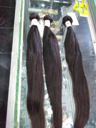 Quality Is A Must Brazilian Hair For Good Price