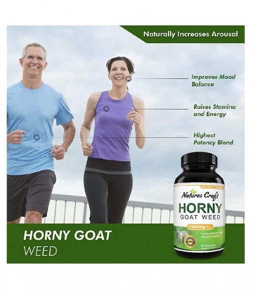 Viagra For Men&women
