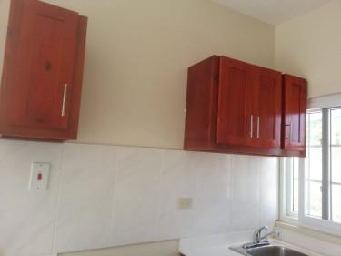1 Bedroom Duplex Studio