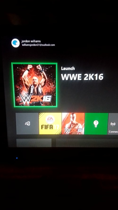 Xbox 1 Fully Up Clean 3cd Control Brick And Cord40