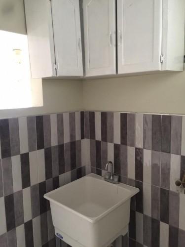 Beautifully Renovated 3 Bedroom 2 Bathroom House