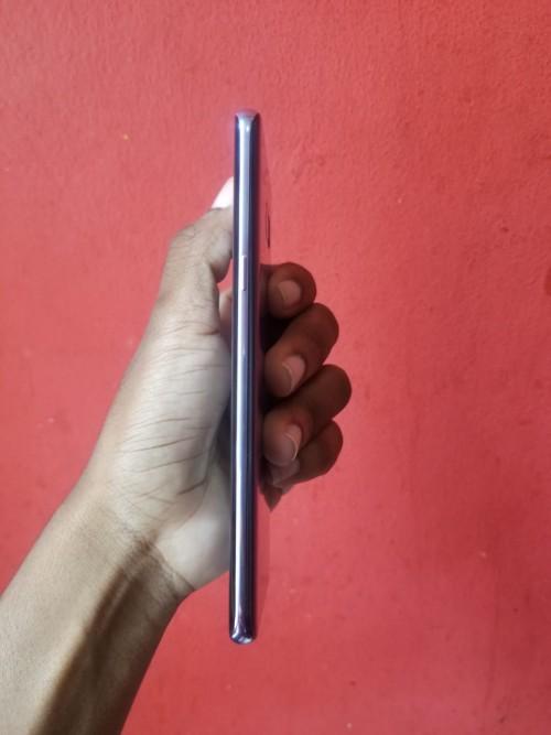 Samsung Galaxy S8plus