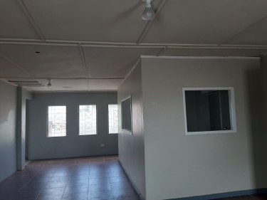 1000 Sq Ft Office Space For Rent
