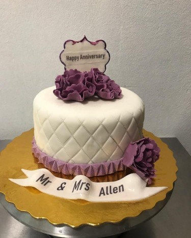 All Occasions Cakes For Sale