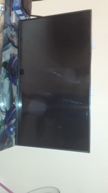 Daewoo 42 Inch LED TV Non-Smart