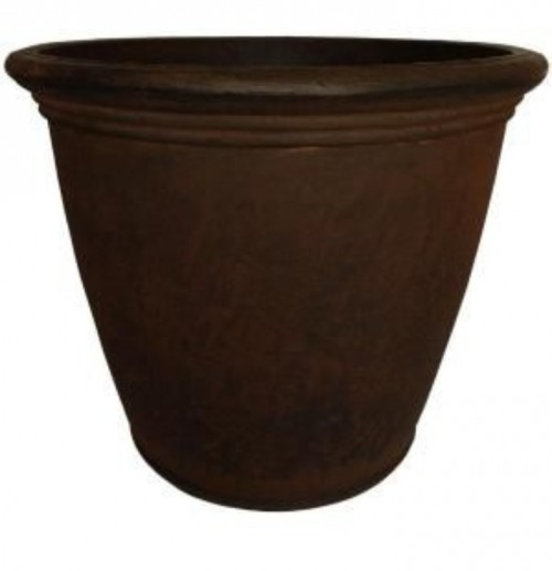 Flower Pot (island Wide Delivery)