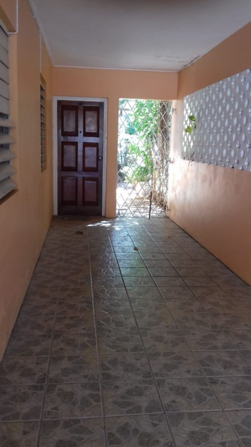 Furnished 2 Bedroom  Accommodation Available