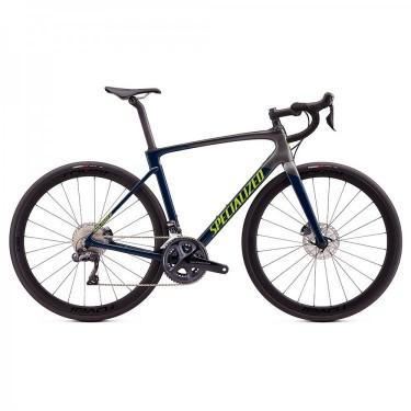 2020 Specialized Roubaix Expert Ultegra Di2 Disc R