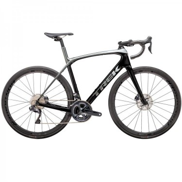 2020 TREK DOMANE SLR 7 DISC ROAD BIKE (GERACYCLES)