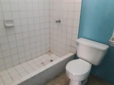 GRANVILLE...2 BEDROOM 1 BATH FOR RENT
