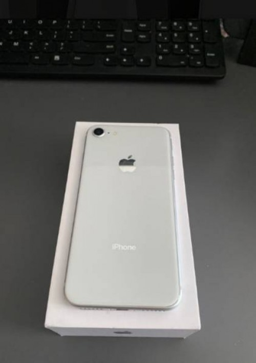 Iphone 7xplus