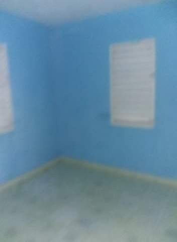 1 Bedroom 1 Bathroom For Rent (no Sharing)