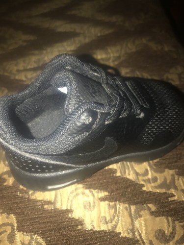 Nike Baby Shoes And More