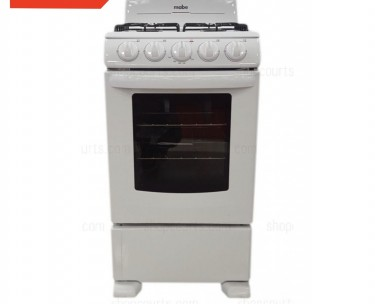 Stove For Sale !!! 1 Year Old