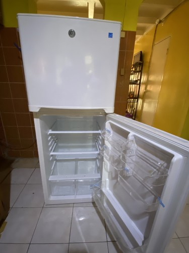 C1 Energy Saving Fridge Excellent Condition