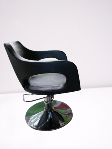 Styling Chair For Hairdreser