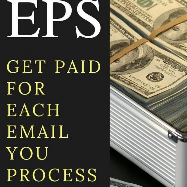 EPS Work From Home