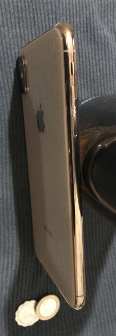 IPhone XS Max 256GB