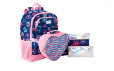 School Bags Blowout Sale-Are U Ready?need A Bag
