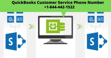 QuickBooks Customer Service Phon Number California