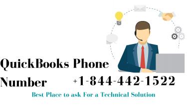 QuickBooks Customer Service Hawaii