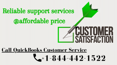 QuickBooks Customer Service Phone Number Oregon