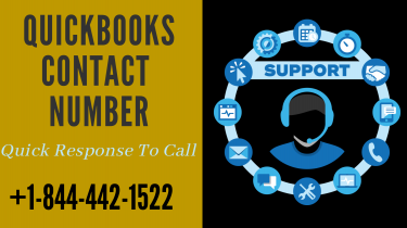 QuickBooks Customer Service Number Georgia