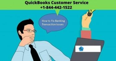 QuickBooks Customer Service Wyoming