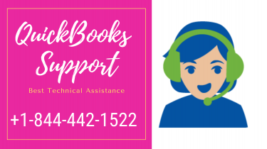 QuickBooks Customer Service Arizona