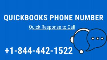 QuickBooks Customer Service Number In Connecticut