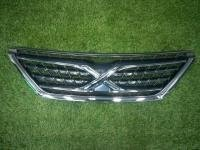 Toyota Mark X Genuine Front Grill