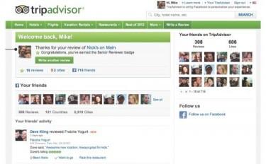 Social Media Travel Jobs Online $15 - $30 An Hour
