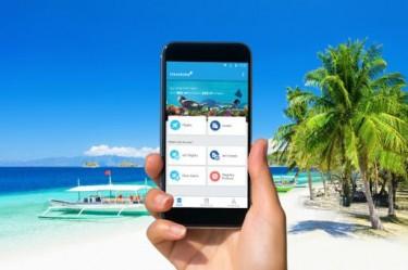 Social Media Jobs Online Jamaica US$11.50 An Hour