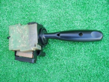Toyota Probox NCP50V Genuine Wiper Lever Switch