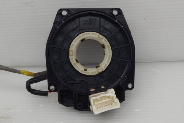Nissan AD VY11 Genuine Spiral Cable