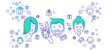 World Ventures Referral Marketing
