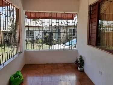 3 Bedroom 2 Bath, Living Dining, Kitchen