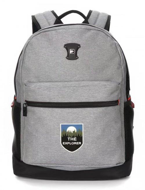 Bag Pack