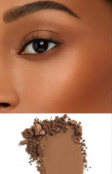 Ulta Beauty Natural Glow Bronzer