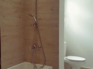 MIRAMAR 2 BEDROOM 2.5 BATH FULLY FURNISHED