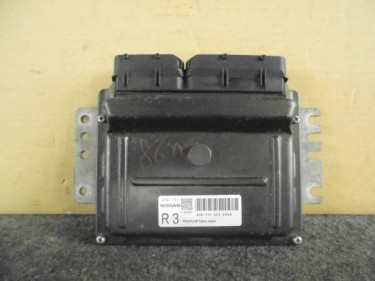 Nissan AD Van Y12 Genuine Engine Computer